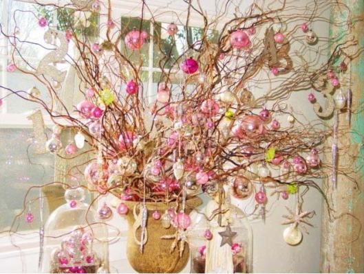 branch-christmas-decor-15