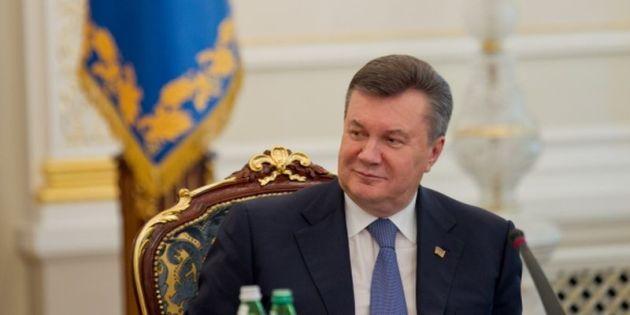 yanukovich161